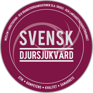 SV_DJUR